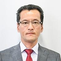 セールスマネージャー 本間