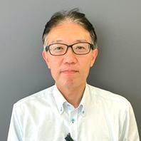 セールスマネージャー 大阪