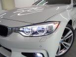 アダプティブLEDヘッドライト!夜間でも視界を向上させ、ドライビングの安心感を高めます!