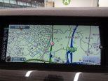 iDrive操作のHDDナビ&フルセグTV!10.2インチの大型ディスプレイ!