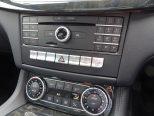 運転席、助手席が独立調整できるフルオートエアコン!