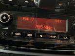 もちろんFM・AMラジオも聴けます!