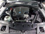 2.0リッター直列4気筒DOHCエンジン搭載!