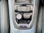 キーの所持だけでドアの解錠&施錠、スタートボタンのプッシュでエンジン始動まで可能なスマートキーシステム!